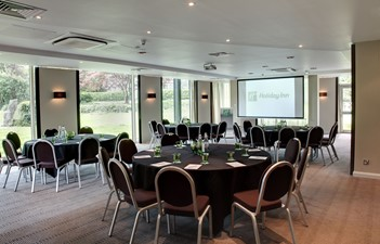 Conference Venue Finder Search Conference Centres Rooms