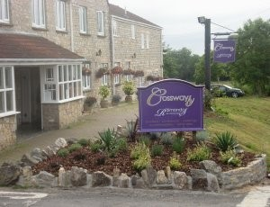 Picture of Crossways Inn & Restaurant