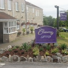 Crossways Inn & Restaurant