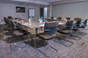 Doubletree By Hilton Bristol City Photo gallery :Temple Suite