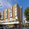 Picture ofDoubletree By Hilton Bristol City