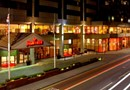 Picture of Bristol Marriott Hotel City Centre