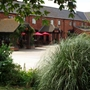 Picture of Olde Barn Hotel Marston