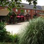 Picture of Olde Barn, Sure Hotel Collection By Best Western Marston