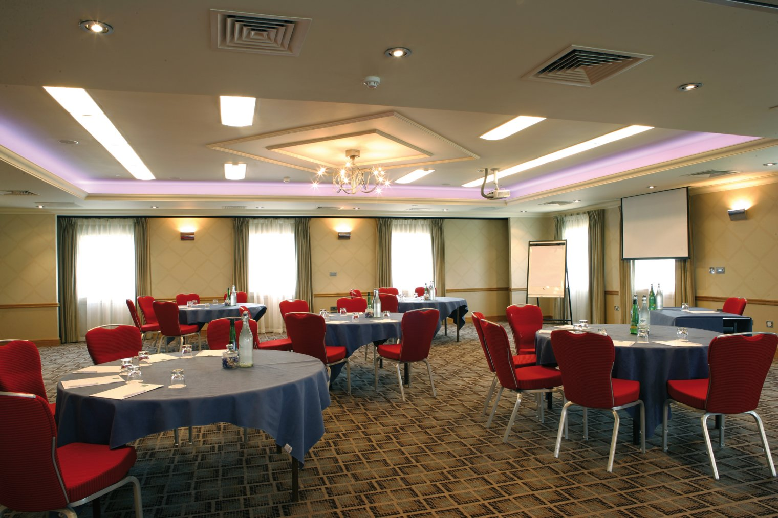 Conference Venue Details Cottons Hotel Amp Spa Knutsford