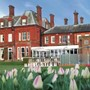 Picture of Champneys Tring