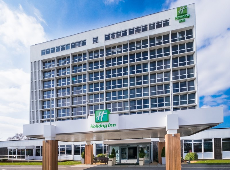Picture ofHoliday Inn Southampton