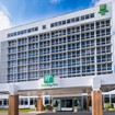 Picture of Holiday Inn Southampton