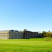 Picture of Ramside Hall Hotel, Golf And Spa