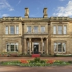 Picture of Oulton Hall Leeds