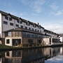 Picture of Copthorne Cardiff
