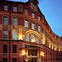 Picture of Malmaison Leeds
