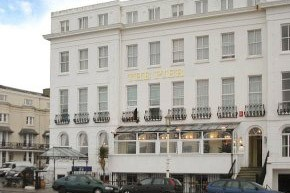 Picture of Pier Hotel