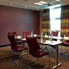 Picture ofHoliday Inn Birmingham Airport