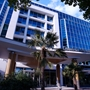 Picture of Clayton Hotel Chiswick