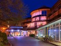 Picture of Hallmark Hotel Derby Mickleover Court