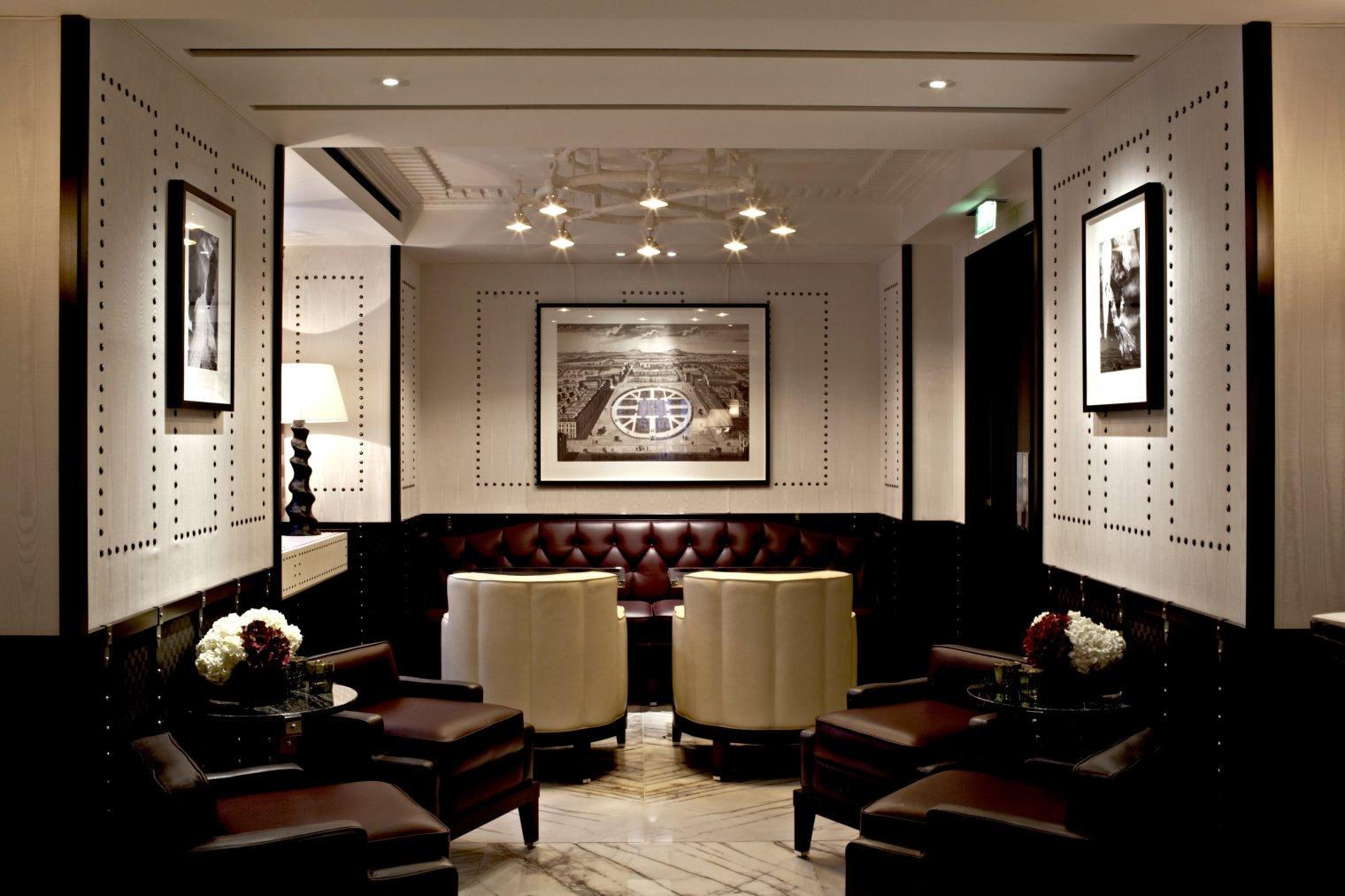 Living Room Bar London Conference Venue Details London Marriott Grosvenor Squaremayfair