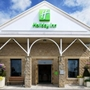 Picture of Holiday Inn Leeds Brighouse