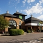 Picture of Holiday Inn Gloucester Cheltenham