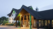 Picture of Holiday Inn Hemel Hempstead