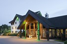 Picture of Holiday Inn London Hemel Hempstead