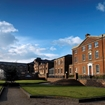 Picture of Best Western Plus Stoke On Trent Moat House