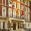 Picture ofThe Baileys Hotel London