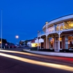 Picture of Langstone Quays Resort