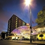 Picture of Radisson Blu Portman Hotel