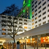 Picture ofHoliday Inn London Heathrow M4 J4
