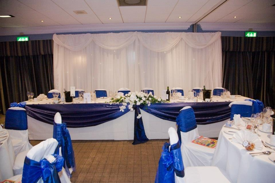 Conference venue weddings village hotel wirral birkenhead merseyside north west england united for Wirral hotels with swimming pools