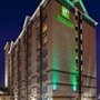 Picture of Holiday Inn Slough Windsor