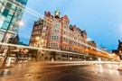 Picture of Malmaison Manchester