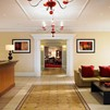 Picture ofHuntingdon Marriott Hotel