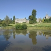 Picture of Ashdown Park Hotel & Country Club