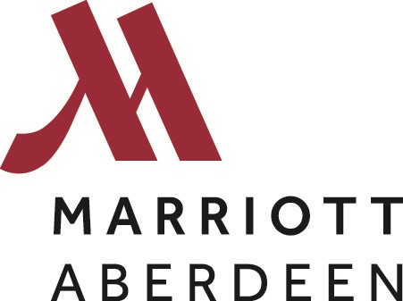 Picture ofAberdeen Marriott Hotel