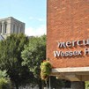 Picture ofMercure Winchester Wessex Hotel
