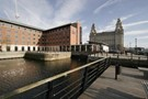 Picture of Crowne Plaza Liverpool