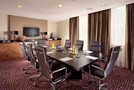 Picture of Crowne Plaza London Ealing