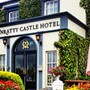 Picture of Bunratty Castle Hotel BW Signature Collection