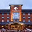 Picture of Doubletree By Hilton Glasgow Strathclyde