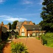 Picture of Worsley Park Marriott Hotel & Country Club