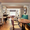 Picture ofMercure Thame Lambert Hotel