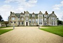 Picture of Loseley Park