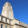 Picture of University Of Leeds