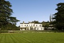 Picture of Chewton Place Conference & Events Centre