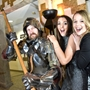 Picture of Royal Armouries & New Dock Hall, Leeds