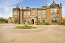 Picture of Arley Hall And Gardens