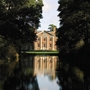 Picture of Warbrook House, Hook