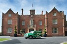 Picture of De Vere Latimer Estate